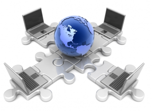 e-sourcing with prorfx